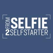 Selfie2Selfstarter